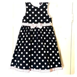 Gorgeous Girls Party Dress